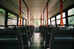 Ride on my lens Empty Spaces, Bristol, Lens, Lentils