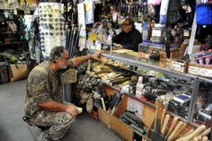 To fulfill your army navy surplus needs, we gather to deliever superior quality military gears at reasonable prices.