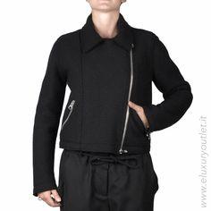 #Jacket #Aspesi -60% on #eluxuryoutlet!!! >> http://www.eluxuryoutlet.it/it/giubbotto-aspesi-22.html