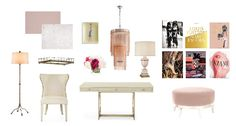 http://pinkpeonies.com/wp-content/uploads/2014/08/alice-lane-home-closet-design.jpg