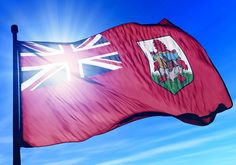 Bermuda Amends Banking Act for Blockchain Startups - Cryptocurrency for small business growth Bermuda Hotels, Bermuda Travel, Caribbean Flags, British Overseas Territories, Legal Drinking Age, Cryptocurrency News, Blockchain Cryptocurrency, Flags Of The World, Bermudas