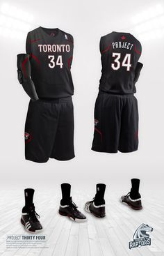 A jersey concept for the Houston Rockets of the NBA. Houston Basketball, Rockets Basketball, Love And Basketball, Basketball Jersey, Nba Uniforms, Sports Uniforms, Basketball Uniforms, Basketball Shoes, Sports Advertising