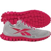 I got these for Christmas and I must say, they are my favorite workout shoe