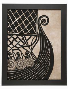by Heidi - Framed Prints