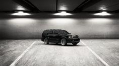 Checkout my tuning #Lincoln #NavigatorU228 2003 at 3DTuning #3dtuning #tuning