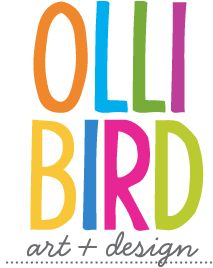 Ollibird - Click on the image above or click this link: menu planner. Wait for the image link to come in—this may take a while because it is a very large file. Save image to your computer. Dimensions are 19.625″ x 15.75″ but image can easily be cropped to most other standard dimensions. As is, the image will fit well in an Ikea Ribba frame. This is a meal planner that I am proud to display in my kitchen.