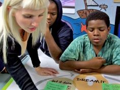 Your students can learn to love math. See how brain-based learning can help them .