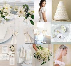 wedding style | Wedding Planning