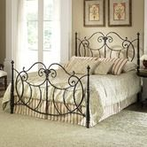 Found it at Wayfair - Shannon Bed- does that look like the Cheshire Cat to you guys???