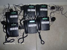 Install, Repair, Troubleshoot all your Telephone Equipment And Including New Lines. These All Service Provided By Telesystemscorp . /// http://www.telesystemscorp.com/