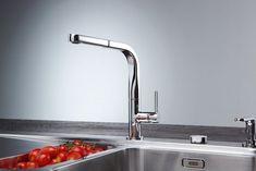 Ikea rubinetti per lavelli cucina rubinetto le migliori idee di