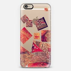 WOW! Check out this Casetify using Instagram and Facebook photos! Make yours and get $10 off using code: V35X53