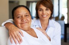 Caring for the elderly: Faith based nursing facility discovers compassion | Washington Times Communities