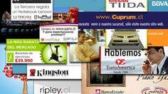 estudiantes de comunicación FCE: La publicidad online crece en América LatinaPor:I...