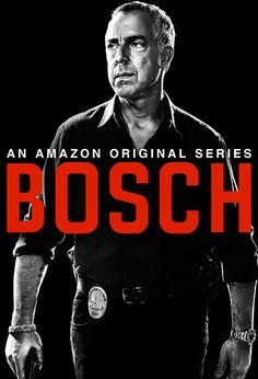 Created by Michael Connelly. With Titus Welliver, Jamie Hector, Amy Aquino, Lance Reddick. An LAPD homicide detective works to solve the murder of a 13-year-old boy while standing trial in federal court for the murder of a serial killer.