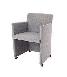 Stylish Office Chairs That Will Make You Excited to Work Teal Accent Chair, Accent Chairs, Salon Chairs For Sale, Modern Desk Chair, Ashley Furniture Chairs, Leather Chair With Ottoman, Wooden Adirondack Chairs, Contemporary Desk, Luxury Chairs