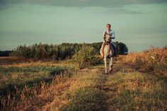 Horseback Riding - ELPIDEA