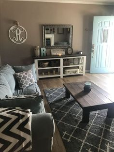Below are the Winter Family Room Design Ideas. This article about Winter Family Room Design Ideas was posted under the New Living Room, Home And Living, Living Room Decor, Clean Living, Small Living, Kitchen Living, Home Decor Trends, Home Decor Styles, Decor Ideas
