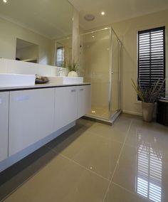 Bathroom Tiles National Tiles Stratos Light Grey Polished Porcelain 600x600