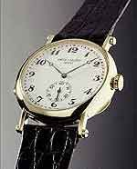 Post Title: Patek Philippe, Pocket Watch to Wristwatch: A History of the Patek Philippe Watch Company Post URL: http://www.watchtime.com/downloads/free-download-watchtime-spotlight-patek-philippe/
