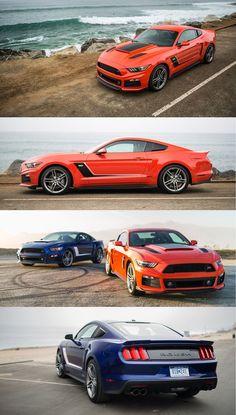 2015 mustang mach 5 concept cars pinterest 2015