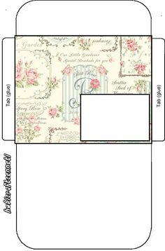 printable envelopes,printable,envelopes,letter,penpalling,free printables