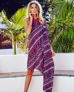 Shalena Bohemian Floral Botton Up Printing Floor Dress  https://shalena.ca #women #fashion #girly #onlineshopping #dresses #girl #coat #love #life #girls #canadian #dress #ootd #me  #latestfashion #beautiful #happy #pretty #colorful #sweet #shopping #style #instafashion #instagood #outfit #design #model #TagsForLikes #photooftheday #stylish