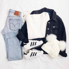 Which outfit would you wear? Cute Comfy Outfits, Cute Casual Outfits, Swag Outfits, Girly Outfits, Cute Summer Outfits, Pretty Outfits, Stylish Outfits, Formal Outfits, Teenage Girl Outfits