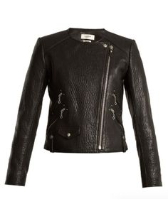 25 Leather Jackets at Every Price Point to Take You Through Fall and Winter 532da9ff6440
