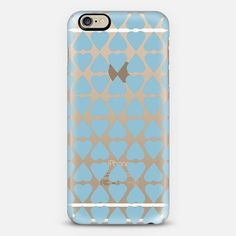 #hearts #heart #love #diamond #blue #transparent #casetify #projectm #case #iphone #phonecase **$10 off when you use the code 5UUFAR **