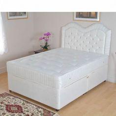 Kids Bunk Beds, White Bedroom Furniture, Bed Sets, Bedding Sets, Mattress, Opal, Home Decor, Decoration Home, Room Decor