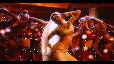 Rang De Full Video Song HD Thakshak 1999 Ajay Devgan, Tabu A R Rehman