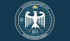 Want To Understand The Deep State? Here is Your Deep State via @worldtruthtv