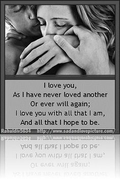 cute husband quotes on pinterest husband quotes