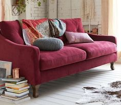 Silver And Navy Bedroom Designs further Elegant Country Home Decorating Ideas also Burgundy Couch together with Wainscoting Wallpaper likewise Tabu Counter Height Swivel Chair. on burgundy living room transitional interior decorating