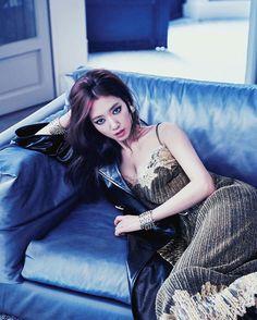 Park shin hye, she's my woman crush!