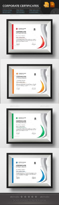Registration Form Template Registration form, Template and Print - copy membership certificate llc template