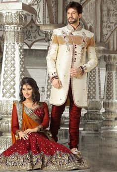https://www.gravity-fashion.com/media/product/349/cream-latest-designer-indo-western-sherwani-for-groom-b15415-cf0.jpg