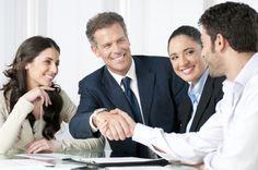 Branding Personal para mejorar las ventas