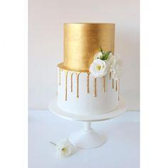 novità torte matrimonio 2017