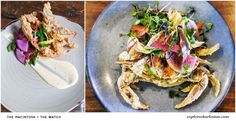 20 Best Spots for Soft Shell Crab in Charleston | Explore Charleston Blog
