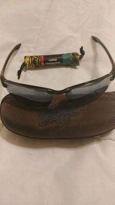 a111b3120c ... MJ 405-02 SUNGLASSES GUNMETAL FRAME GREY LENS NEW!  fashion  clothing   shoes  accessories  mensaccessories  sunglassessunglassesaccessories (ebay  link)