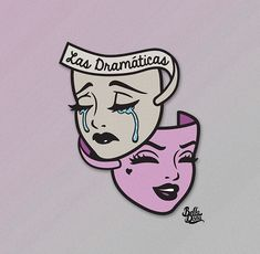 Chicano Drawings, Art Drawings Sketches, Tattoo Drawings, Chicano Love, Chicano Art, Iphone Background Wallpaper, Aesthetic Iphone Wallpaper, Fille Gangsta, Cholo Art