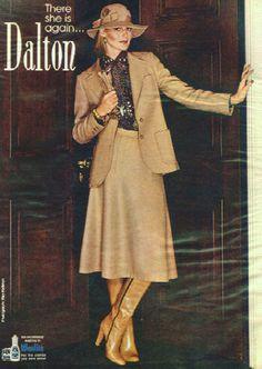 Fashion: The Flamboyant Fashion Revolution 70s Fashion, Timeless Fashion, Vintage Fashion, Fashion Outfits, Fashion Tips, Fashion Trends, Womens Fashion, 70s Mode, Over Boots