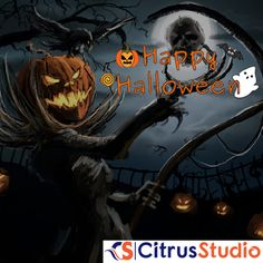 Let the goosebumps spread and the hairs stand up on Halloween and let the candy fill your dreams. Halloween Town, Spirit Halloween, Halloween Make Up, Halloween Costumes, Dreaming Of You, Fill, Canada, Dreams, Movie Posters