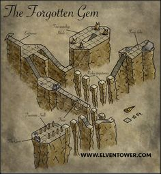 http://www.elventower.com/wp-content/uploads/2016/12/30-The-forgotten-gemL-1200x1299.jpg