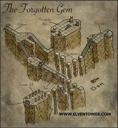 http://www.elventower.com/wp-content/uploads/2016/12/30-The-forgotten-gemL-1200x1299.jpg