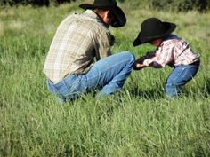 Meet Arizona Agriculture's Over 100 Farm & Ranch Families