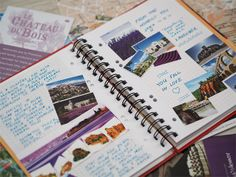 Daily Journal, Bullet Journal, Hp News, Summer Books, Drawing People, Falling In Love, Dyi, Journaling, Diy And Crafts
