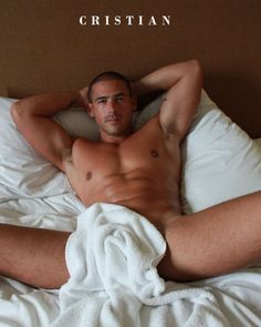 learn sensual massage brisbane nude massage